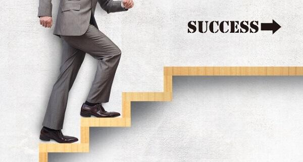 中小企業診断士の資格取得